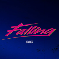 Alesso - Falling (Remixes)
