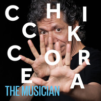 Chick Corea - The Musician (Live)