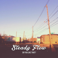 Steady Flow - Do You Like That?
