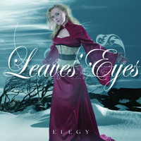 Leaves' Eyes - Elegy