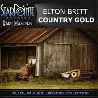 Elton Britt - Country Gold