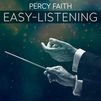 Percy Faith & His Orchestra - Easy-Listening