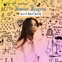 Jasmine Thompson - Wonderland (intro)