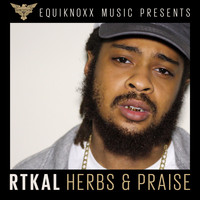 RTKal - Herbs and Praise