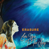 Erasure - Love You To The Sky (Mat Pop Remix)