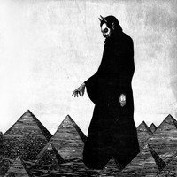The Afghan Whigs - Arabian Heights