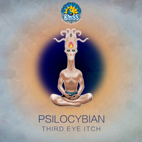 Psilocybian - Third Eye Itch