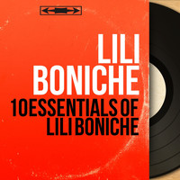 Lili Boniche - 10 Essentials of Lili Boniche
