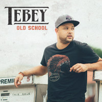 Tebey - Old School
