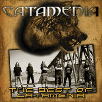 Catamenia - The Best Of
