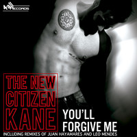 The New Citizen Kane - You'll Forgive Me