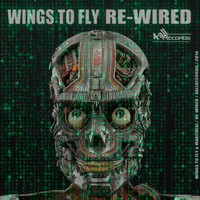Wings To Fly - Re-wired