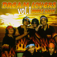 Dream Lovers - Single Man, Vol. 1