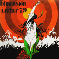 Dimension Latina - Dimension Latina '79