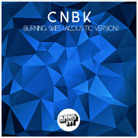CNBK - Burning Skies (Acoustic Version)