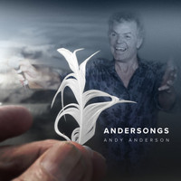 Andy Anderson - Andersongs
