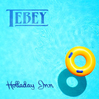 Tebey - Holladay Inn