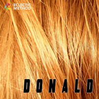 Eclectic Method - Donald (Explicit)