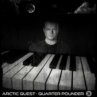 Arctic Quest - Quarter Pounder