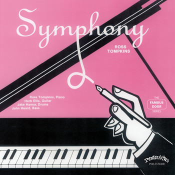 Various Artists - Symphony