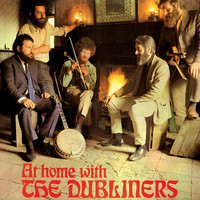The Dubliners - At Home With