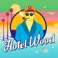 Engelwood - Hotel Wood
