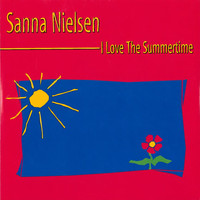 Sanna Nielsen - I Love the Summertime