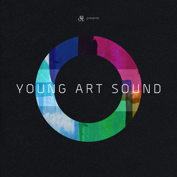 Various Artists - Young Art Sound