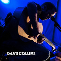 Dave Collins - I'll Be Loving You Where You Are