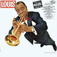 Louis Armstrong - Louis