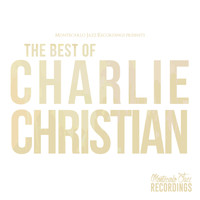 Charlie Christian - The Best of Charlie Christian