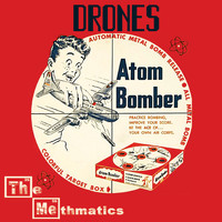 The Methmatics - Drones
