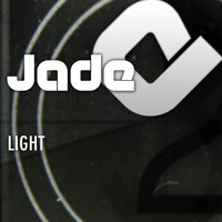 Jade - Light