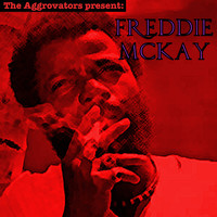 Freddie McKay - Magic