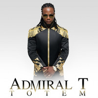 Admiral T - Totem