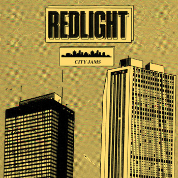 RedLight - City Jams