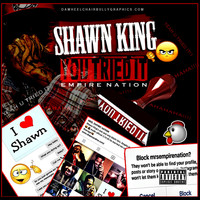Shawn King - U Tried It (Explicit)