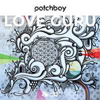 Patchbay - Love Guru
