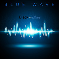 Blue Wave - Black-n-Blues