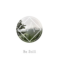 As One - Be Still