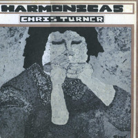 Chris Turner - Harmonicas