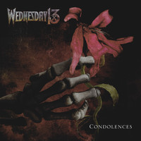 Wednesday 13 - Blood Sick