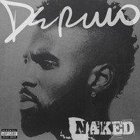 Jason Derulo - Naked (Explicit)