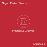 Sage - Eastern Dreams