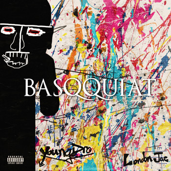 Young Dro - Basqquiat (feat. London Jae) (Explicit)
