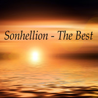 Sonhellion - The Best
