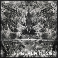 Black Noise - Abstract Subtract