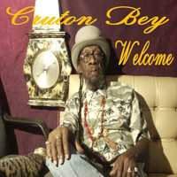 Cruton Bey - Welcome