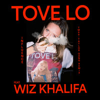 Tove Lo - Influence (TM88 - Taylor Gang Remix [Explicit])