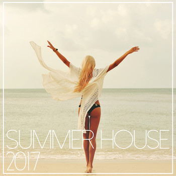 Summer house 2017 2017 ibiza house classics mp3 for Ibiza house classics